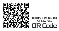 モバイル版QRコード